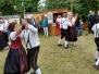 2017 Dorffest Dettingen